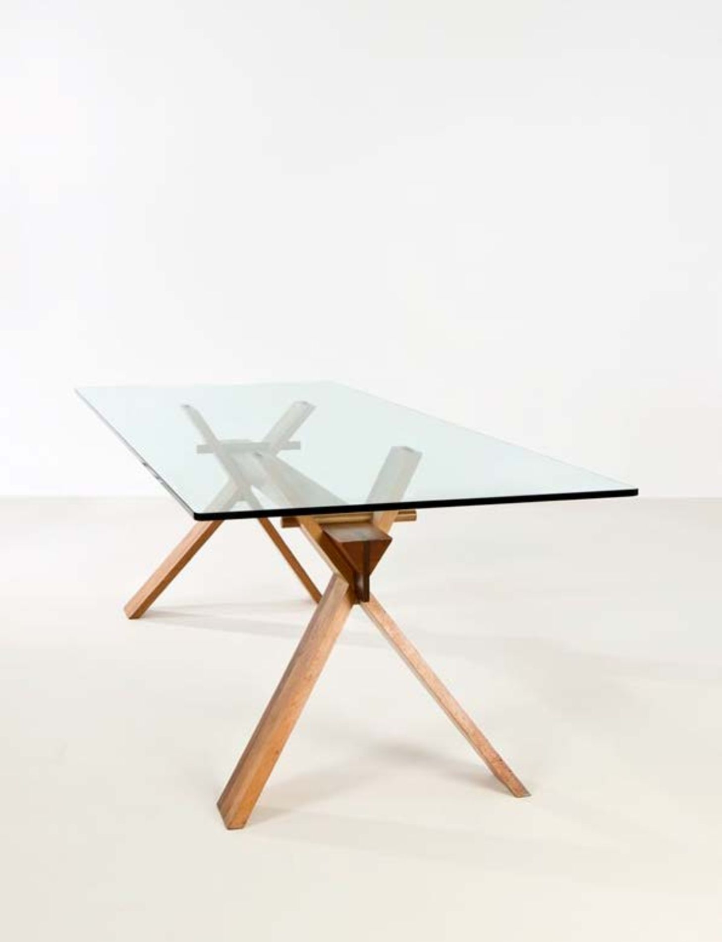 wood glass dining table ideas on foter