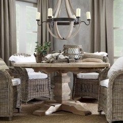 Wicker Dining Chairs Indoor Accent At Homesense Ideas On Foter Enchanting Futuristic Rattan