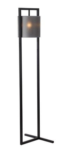Chinese Floor Lamps - Foter