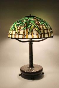 Tiffany Reproduction Lamp Bases - Foter