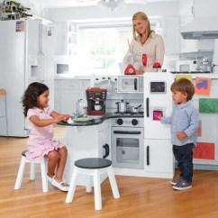Play Kitchens For Sale Rustic Pendant Lighting Kitchen Kidkraft On Ideas Foter