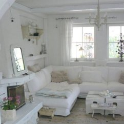 Shabby Chic Living Room Chairs Poker Table Furniture Ideas On Foter 7