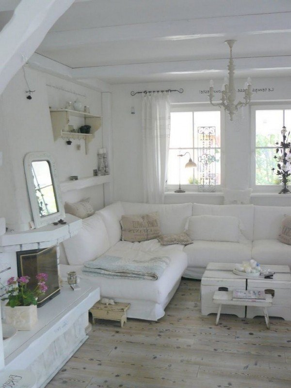 shabby chic living room chairs foldable wooden india furniture ideas on foter 7