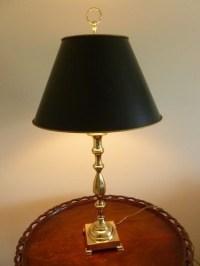 Baldwin Brass Lamps - Foter