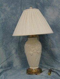 Lenox Table Lamp - Foter