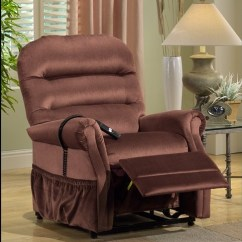 Golden Power Lift Chair Reviews Fishing Bed Double Med Chairs Ideas On Foter 1