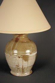 living room decor inspiration 2018 modern storage cabinets for handmade pottery lamps - foter