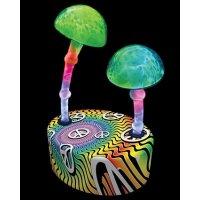 Electra Plasma Lamp - Foter