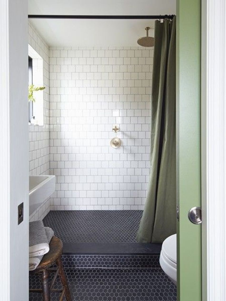 shower stall curtain ideas on foter
