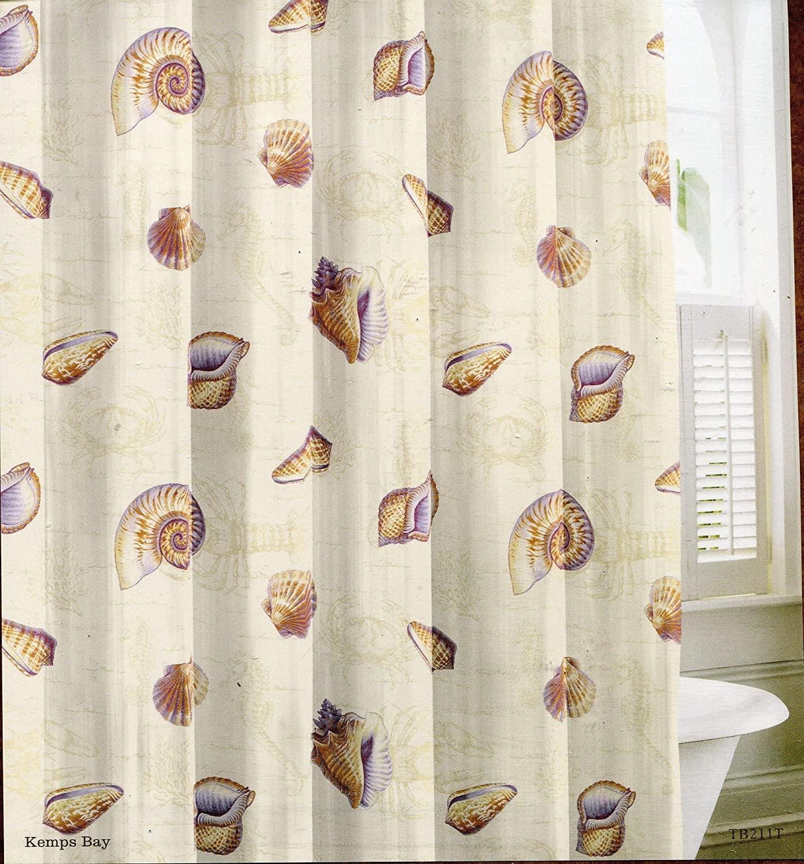 https foter com tommy hilfiger shower curtain