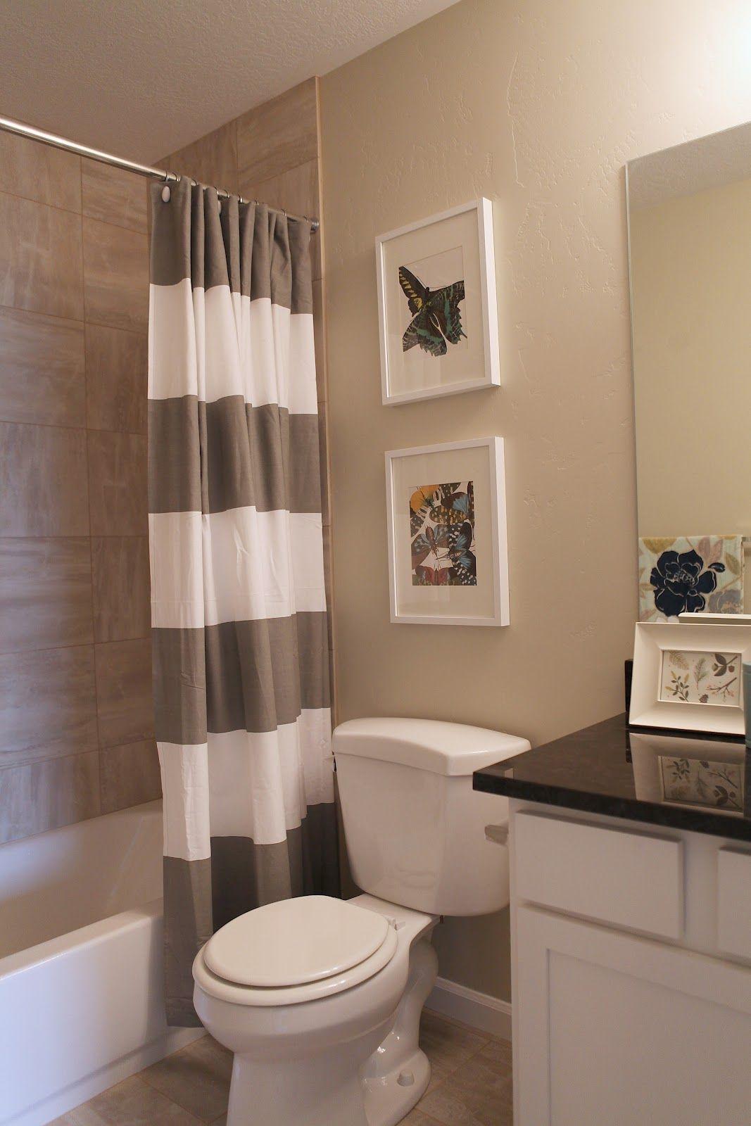 modern shower curtain ideas on foter