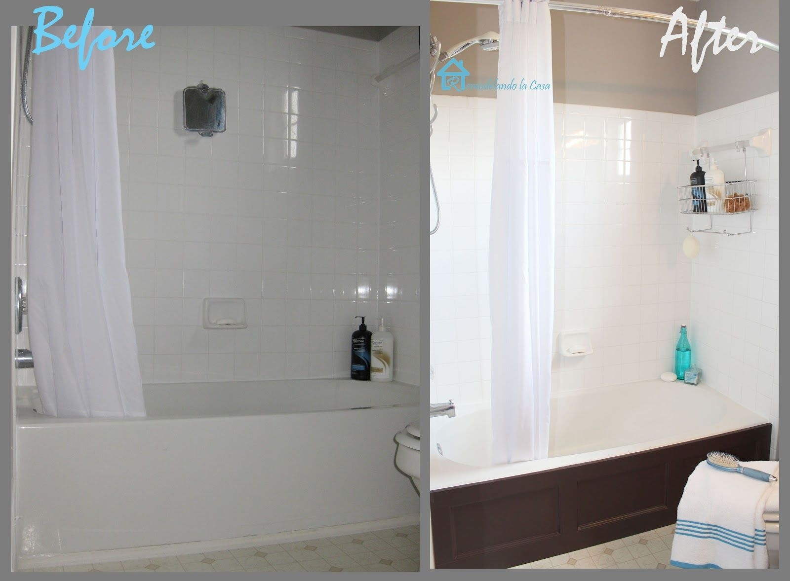 https foter com shower curtain rod holders