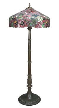 Duffner Kimberly Lamps - Foter