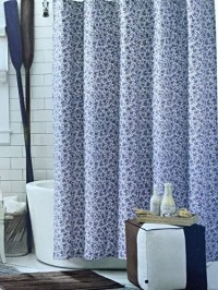 Tommy Hilfiger Bathroom. tommy hilfiger 100 cotton bath ...