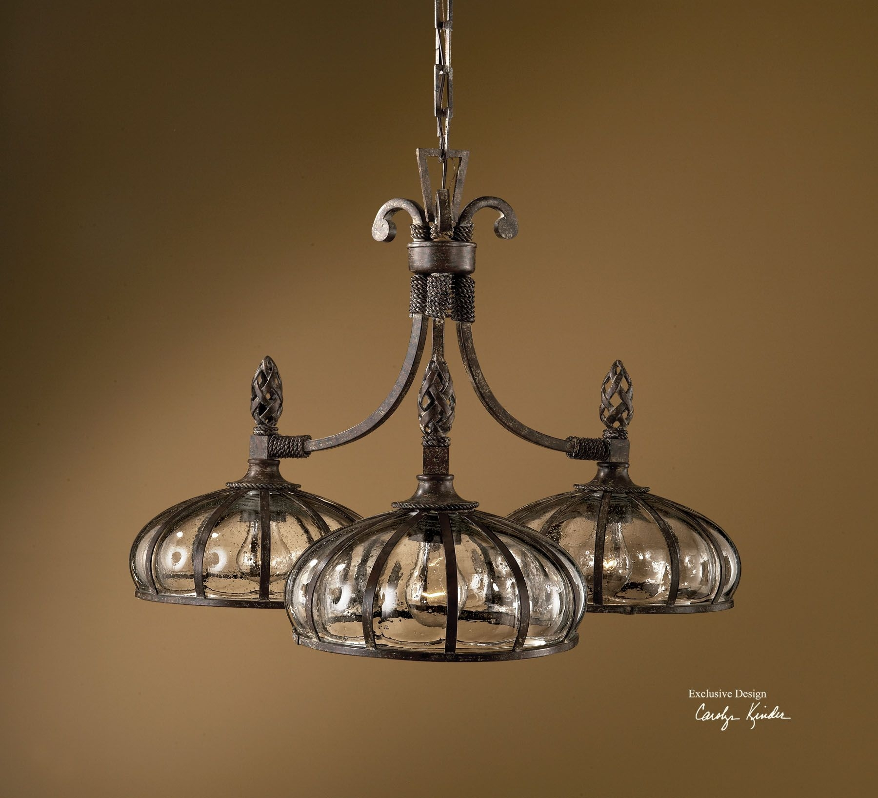 Tuscan Style Chandeliers Ideas On Foter