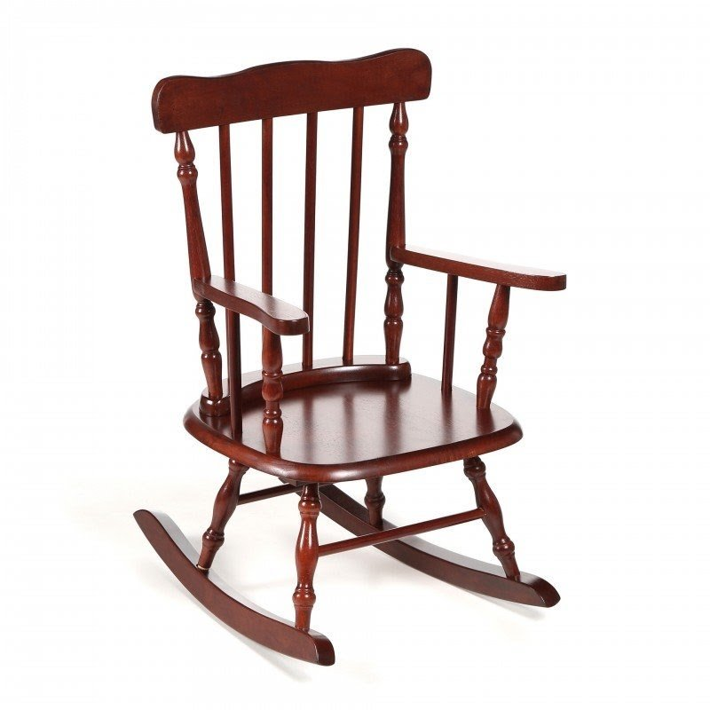 children rocking chairs antique french childrens ideas on foter s chair