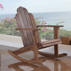 Where To Buy A Rocking Chair Your Zone Flip Multiple Colors Cheap Chairs Ideas On Foter Woodstock
