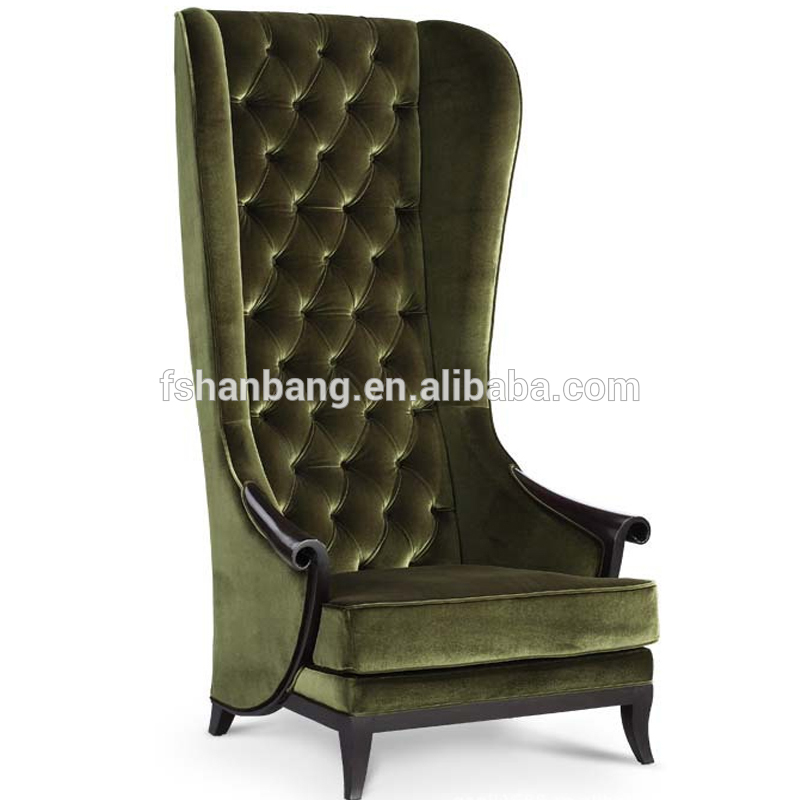high back chairs with arms bedroom chair walmart canada decor arm ideas on foter duchess luxury found