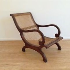 Plantation Style Chairs Rocking Chair Styles Antique Arm Ideas On Foter Anglo Indian Dutch Set Of 2