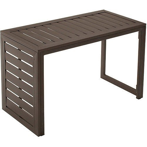 patio folding tables ideas on foter