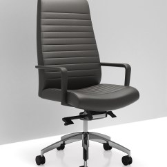 Office Chair Kelowna Chairs For The Beach Meeting Room - Foter