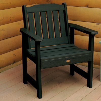 wooden garden chairs ideas on foter