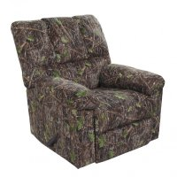 Camo Recliners - Foter