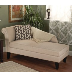 Chez Long Sofa Bed Kivik Cover Blue Storage Chaise Lounge Furniture Ideas On Foter Leena