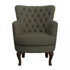 Small Arm Chair Shabby Chic Kitchen Cushions Armchairs Ideas On Foter Priscilla Petite