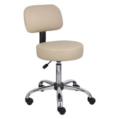 Revolving Chair For Doctor Relax The Back Sale Stools With Wheels Ideas On Foter Height Adjustable S Stool Cushion