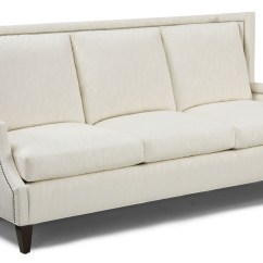 High Back Sofa And Loveseat 3 Seater Designs Tufted Ideas On Foter