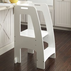 Kitchen Step Huge Island Stools Ideas On Foter
