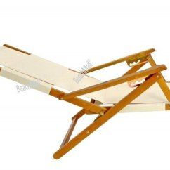 Canvas Beach Chair Dining Covers Belfast Folding Wooden Chairs Ideas On Foter Wood Reclining Lawn 1