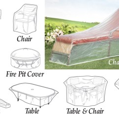 Green Patio Chair Covers Folding Chairs Cheap Clear Furniture Ideas On Foter 8