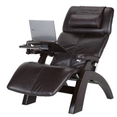 Recliner Chair Laptop Stand Folding Covers At Walmart 50 Best Table For Ideas On Foter Desk