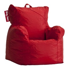 Bean Bag Chairs For Boys Accent Recliner Bags Teenagers Ideas On Foter Big Joe Cuddle Children S Lounger