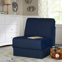 Teen Chairs - Foter