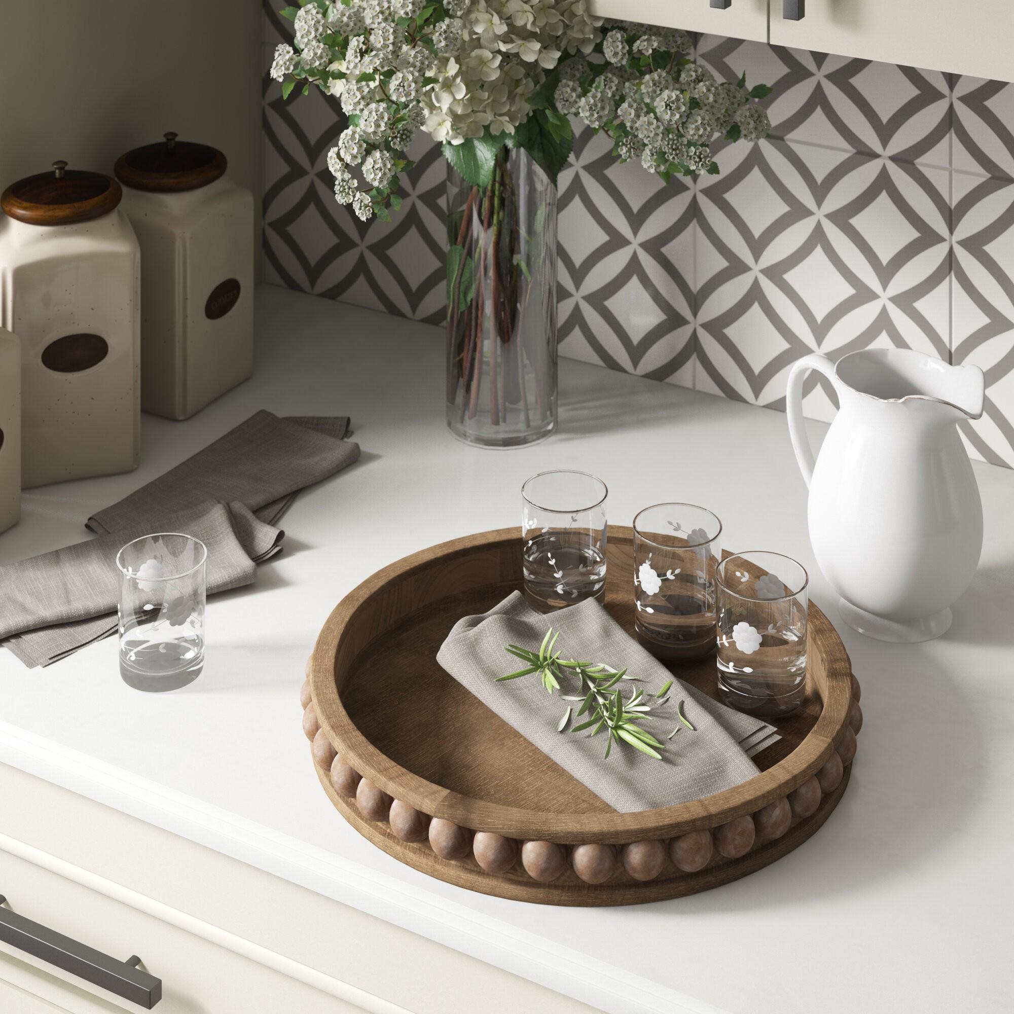 https foter com decorative trays