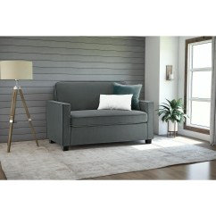 Twin Pull Out Sofa Images Of Sofas And Couches Loveseat Bed Ideas On Foter Gray Microfiber