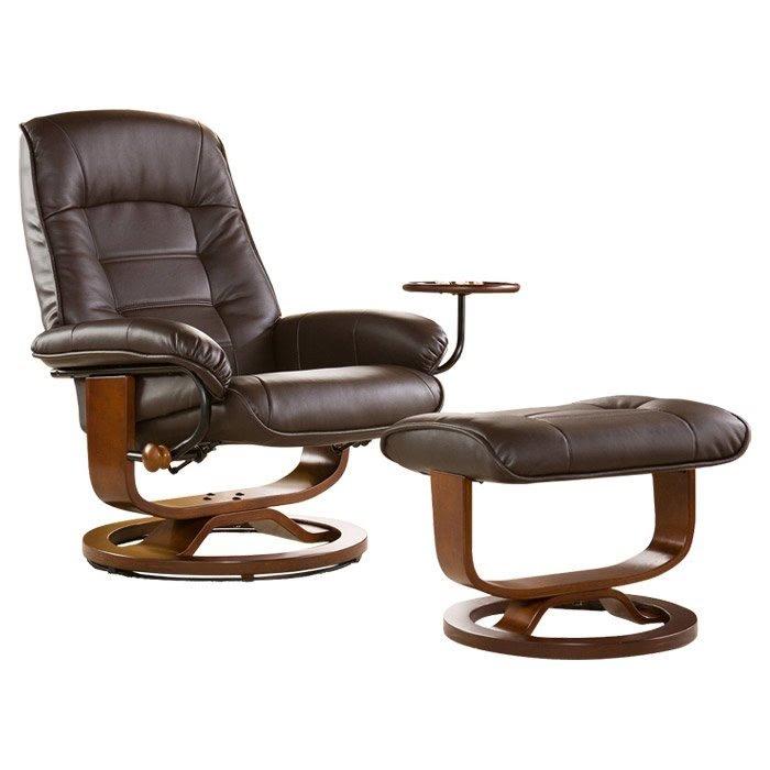 Ergonomic Living Room Chairs  Foter