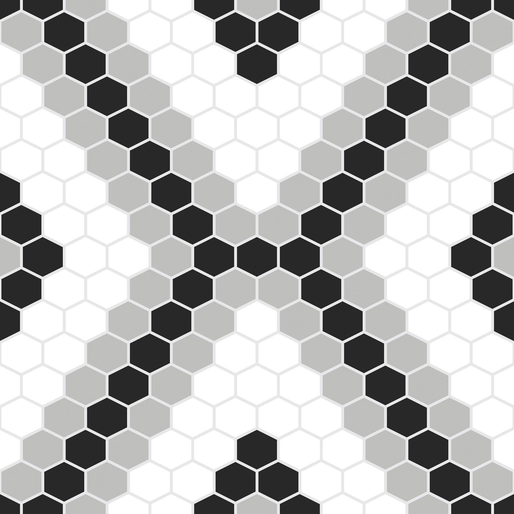 peel and stick floor tile ideas on foter