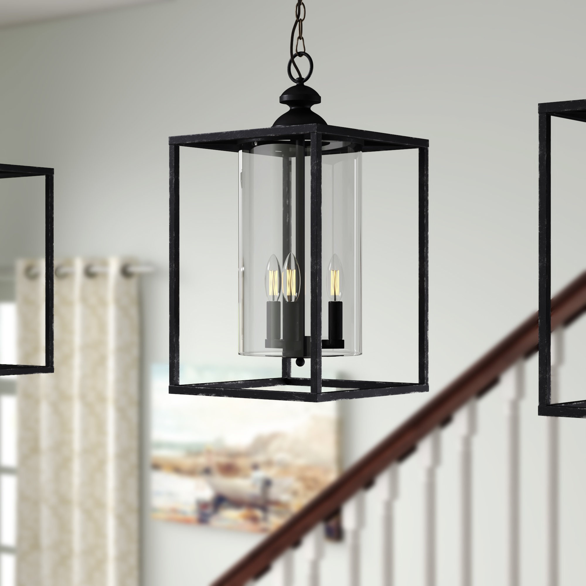 how to choose entryway lighting foter