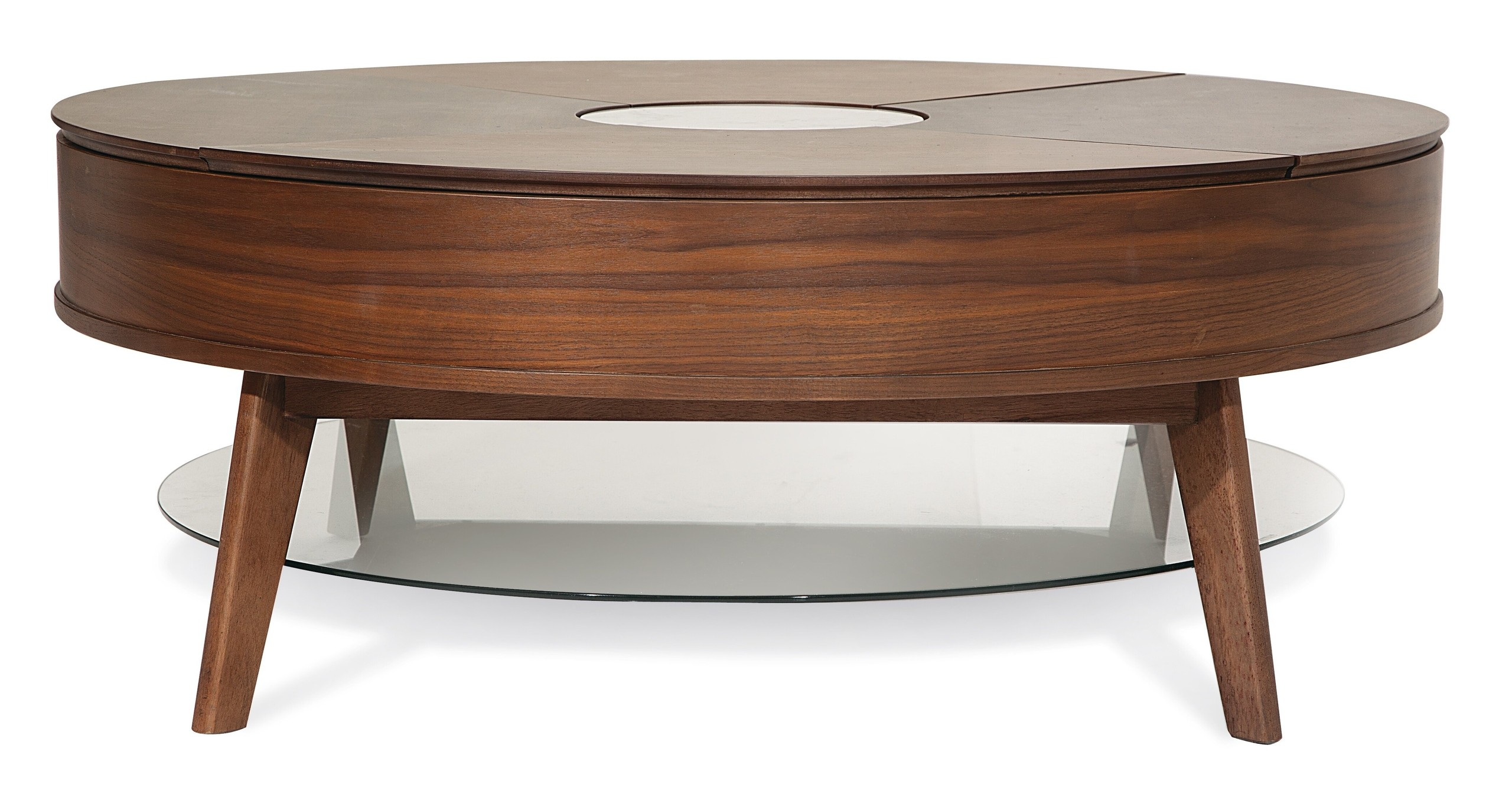 how to choose a lift top coffee table