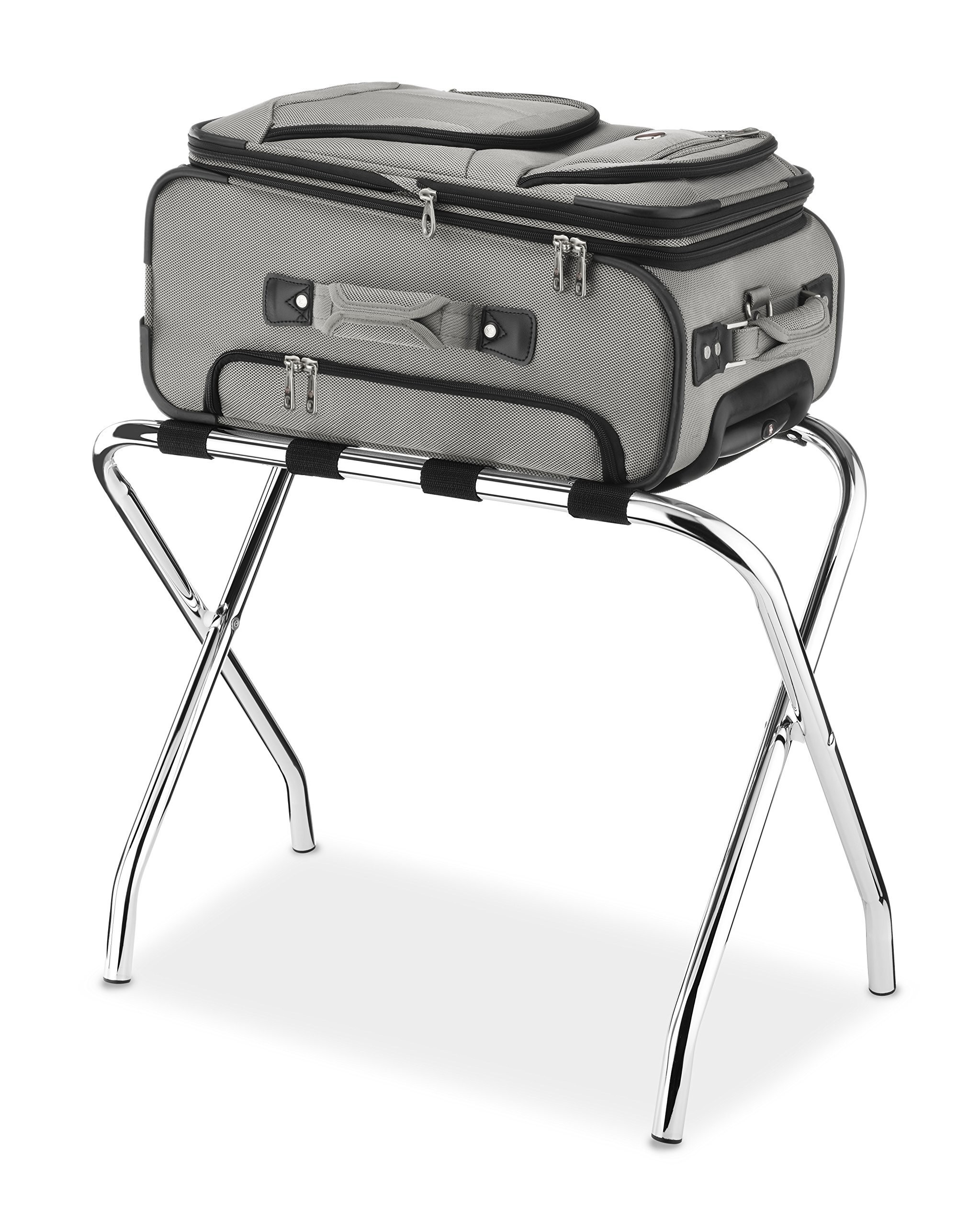 how to choose luggage racks foter