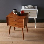 Antique Nightstands Ideas On Foter
