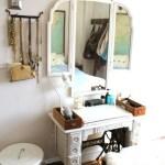 Antique White Vanity Set Ideas On Foter