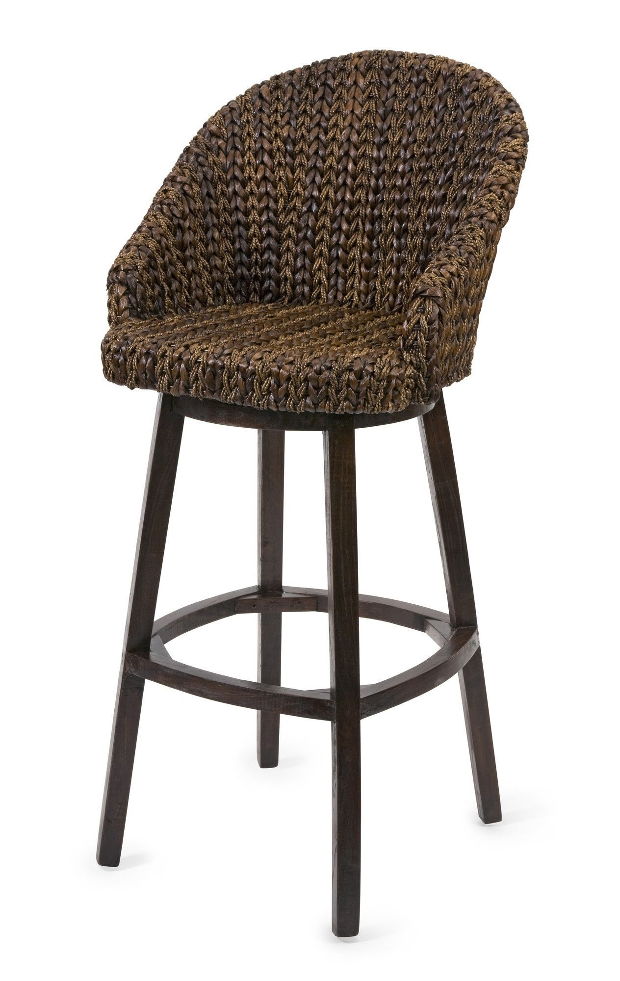 Bamboo Barstools Ideas On Foter
