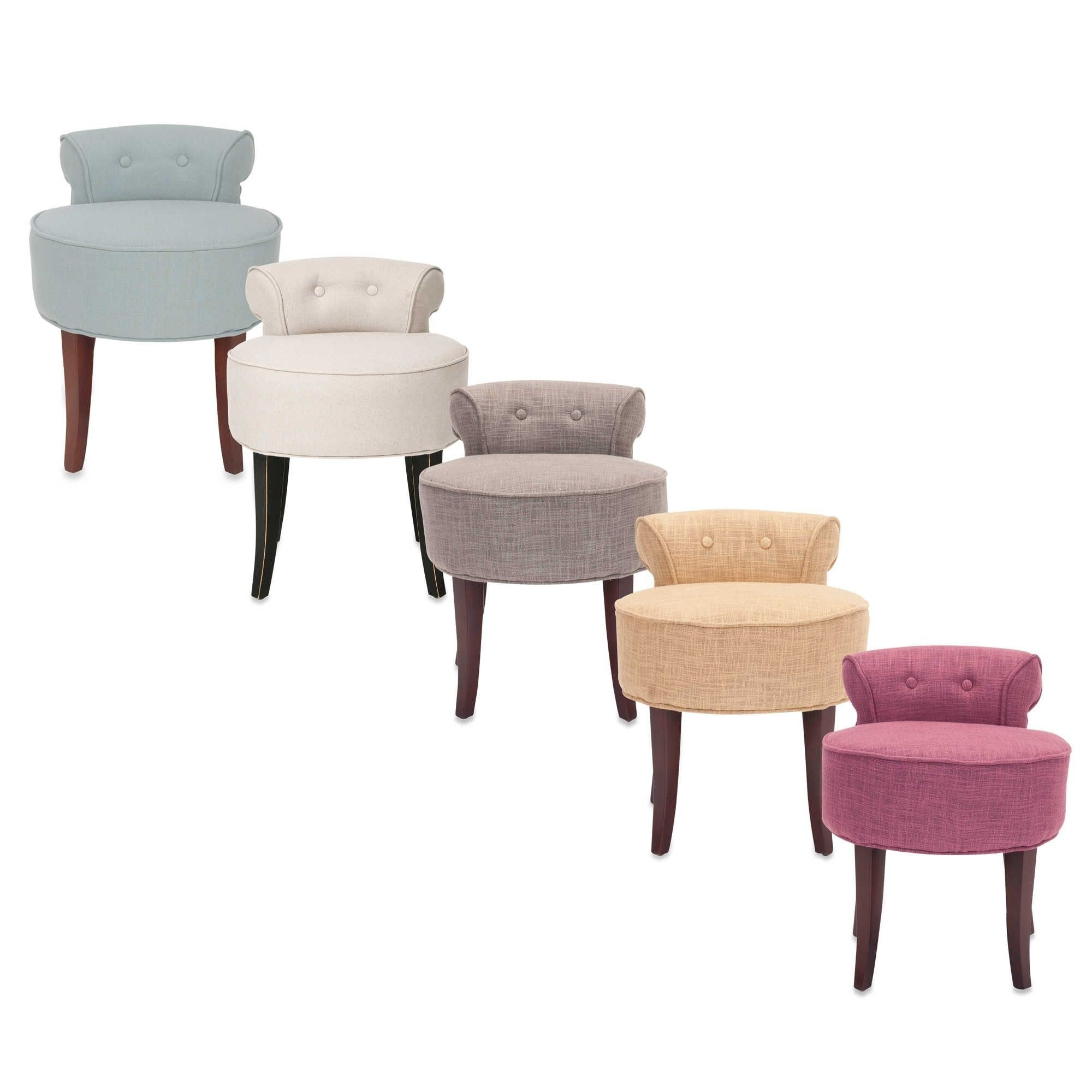 Bathroom Vanity Chairs And Stools Ideas On Foter