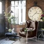 Big Decorative Wall Clocks Ideas On Foter