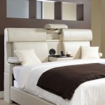 California King Upholstered Headboard Ideas On Foter